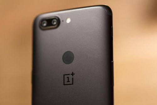 If you bought a OnePlus 5T, your credit card info may have been stolen