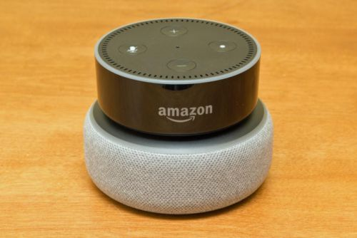 How to link Apple Music to your Amazon Echo and set it as the default service