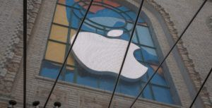 Apple could announce a gaming subscription service at upcoming event
