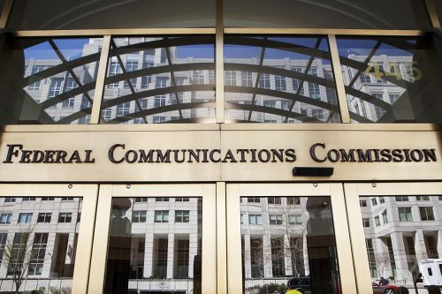FCC claims Sinclair-Tribune Media merger would not be 'in the public interest'