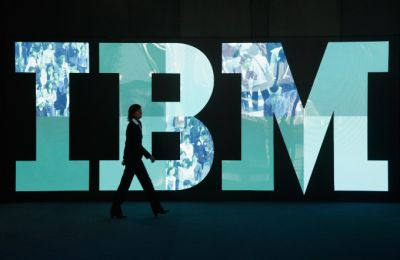 IBM launches 4 new data centers in the U.S