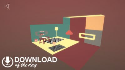 Download of the day: Empty
