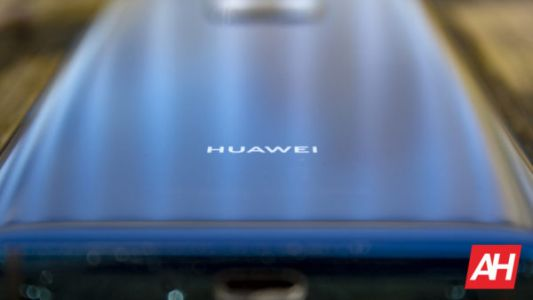 Huawei President Expects Sub-$150 5G Smartphones To Arrive By Year's End
