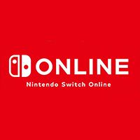 Nintendo will erase cloud saves once Switch Online subscription ends