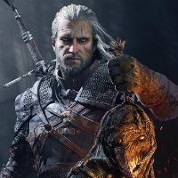 Video: The living world of The Witcher 3: The Wild Hunt