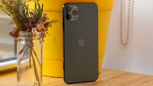 IPhone Flip: what we want to see