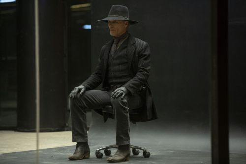 Westworld won't return until 2020, HBO chiefs confirm