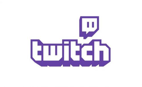 Twitch bug exposed some message archives to the wrong users
