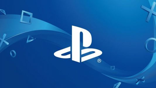 Check out your PlayStation stats with MyPSYear2019