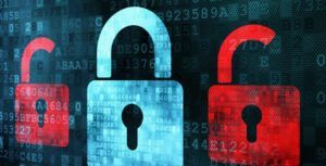 40 percent of Canadian companies unfamiliar with data privacy law: study