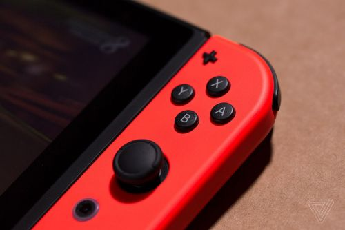 Nintendo's NNID hack was almost twice as big as first reported