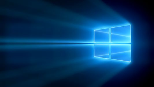 NSA Reports Major Windows 10 Flaw to Microsoft, Patch Coming Today