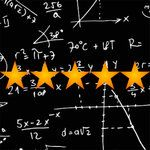 A new low: Alcatel begs for 5-star reviews by locking down essential calculator app features