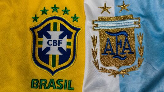 Brazil vs Argentina live stream: how to watch the Copa América 2019 semi-final online from anywhere