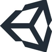 Unity and Nvidia partner to launch real-time raytracing tech