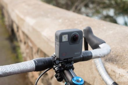 GoPro will turn busted digital cameras into $50 with the Trade-Up program