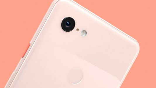 Google expected to launch Pixel 3a and Pixel 3a XL on May 7