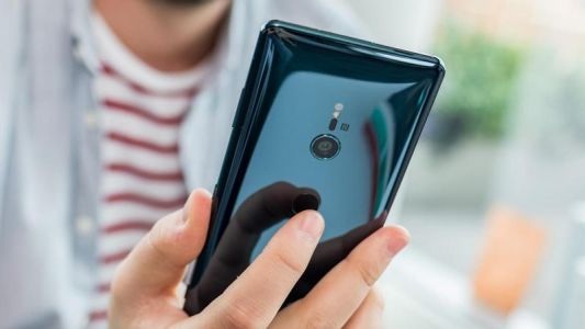 Sony Xperia XZ3 camera fails on DxO Mark tests; beaten by first gen Xperia XZ Premium