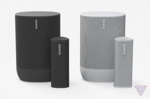 Sonos Roam will include Auto Trueplay and new 'Sound Swap' mode