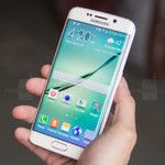 Verizon starts seeding Android 7.0 Nougat for Samsung Galaxy S6 and S6 edge