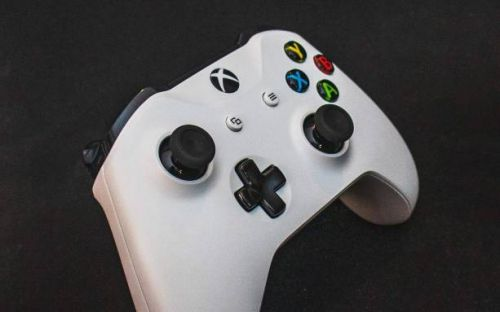 Xbox Live issue prevents gamers from downloading and purchasing games