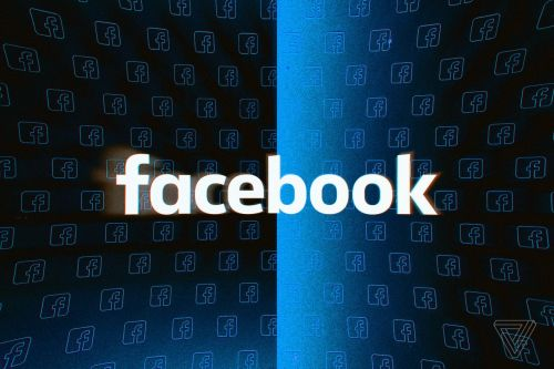Facebook Lite is rolling out in the US this week