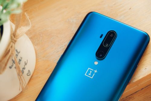 T-Mobile versions of OnePlus 7T, OnePlus 7 Pro now getting Android 11 update