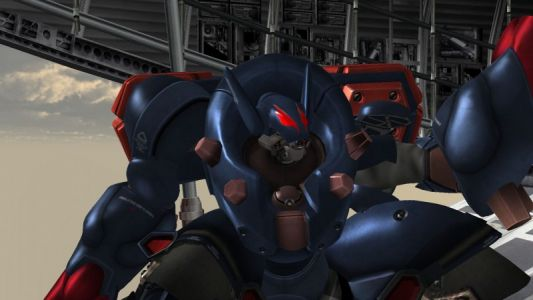 """Metal Wolf Chaos Felt """"Risky"""" In Today's Political Climate"""
