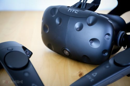 HTC Vive tips & tricks: How to set up your new VR headset and solve any issues