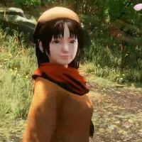 Deep Silver has agreed to publish Shenmue III