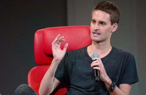 Snap is an 'attractive candidate to go private' if management can't reverse its usage trends, analyst says