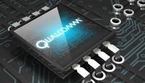 New Details Leak on PC-Focused Snapdragon 1000