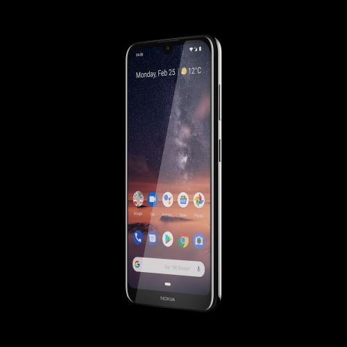 Nokia 3.2 is now available for pre-order in Germany
