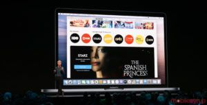 Code suggests Apple is working on Project Catalyst versions of Messages, Shortcuts for macOS