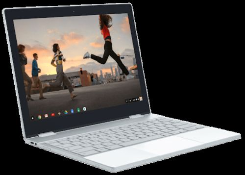 Google Pixel Slate vs. Google Pixelbook: Which should you buy?