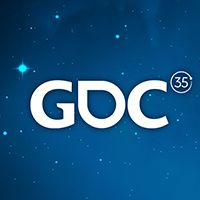 The full GDC 2021 schedule is now live!