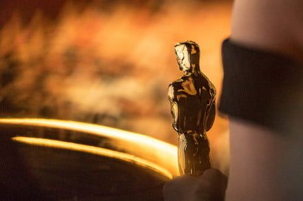 2019 Oscar predictions: Who's going to win, who should win, and who got snubbed
