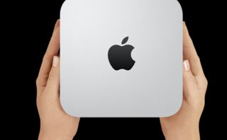 Apple oracle expects new iPad, Mac Mini and Watch hardware this year