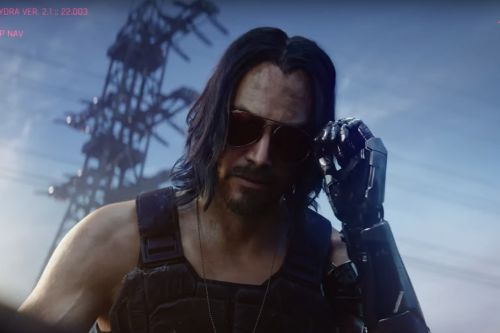 E3 2019: 15 best trailers from the show