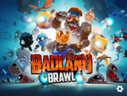 Badland Brawl cheats and tips - How to win matches and fast