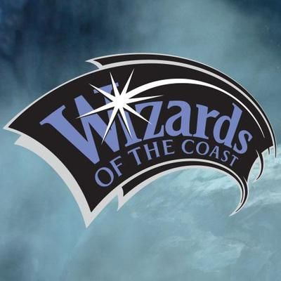 Get a job: Wizards of the Coast, Techland, and more are hiring now!