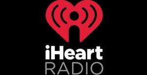 IHeartRadio Canada adds more than 250,000 podcasts to streaming collection