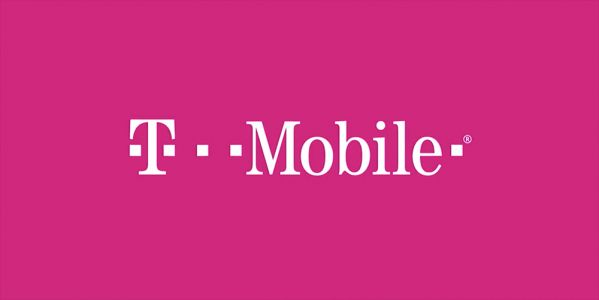 T-Mobile testing 36-month payment option for Equipment Installment Plan