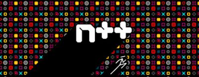 Daily Deal - N++ , 50% Off
