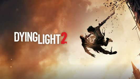 Dying Light 2 features an exponentially larger map and multiple endings