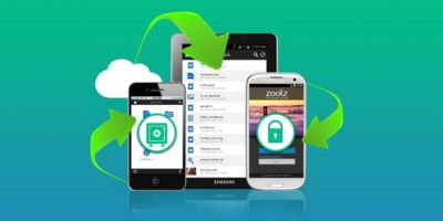 Zoolz offers 1TB of cloud storage for life - for under $30