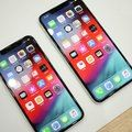 Five Reasons to buy iPhone XS and iPhone XS Max from EE