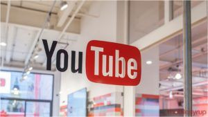 YouTube launches 'Video Chapters' to help easily navigate through videos