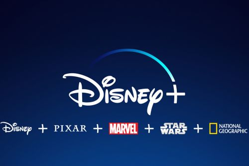 Disney+ review: An affordable, must-have streaming service for families and Disney nerds