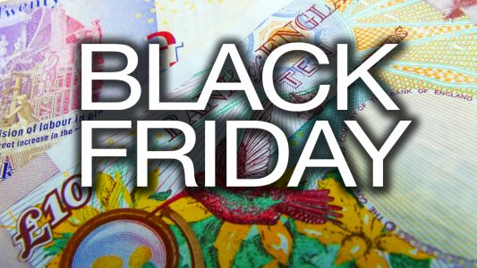 How to navigate Black Friday and Cyber Monday without getting scammed or hacked